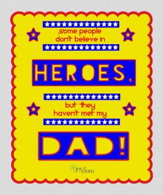 father's day have kids decorate the super hero coloring pg in classroom ideas like dad
