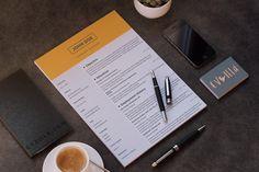 cvzilla No Picture #cv template from cvzilla.com Enjoy creating your awesome #resume! (absolutely #free) Resimsiz #cv teması -cvzilla.com. Harika #özgeçmiş ler oluşturmanın keyfini çıkarın! (tamamen #ücretsiz)