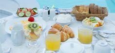 Brood versus olijven: Met deze food swaps maak je ook buiten de deur gezonde keuzes