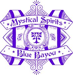 This year, a new premium Halloween dining experience hosted by Dr. Facilier is coming to Mickey's Halloween Party at Disneyland park: Mystical Spirits of the Blue Bayou. The evening begins at 7 p.m., with an intimate, spooky dining experience with a themed three-course menu.