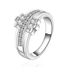 Fashion Lady Jewelry Cubic Zirconia Crystal Love 925 SilverEngagement Wedding Ring(O) NYKKOLA http://www.amazon.com/dp/B00SYC83H8/ref=cm_sw_r_pi_dp_sDVGvb08XY9WC