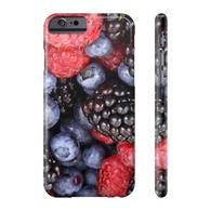 """M.U.T GRAPHICS – Tagged """"fruit inspired phone cases"""" – THE MASTER UNIVERSAL TECHNOLOGY STORE"""