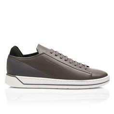 0ea36b1062f5 73 Great Sneaker. images in 2019