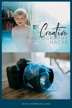photography hacks, photo tricks, photography cheat sheets, cheat sheet for photography, photography tricks photographytricks photographyhacks photographycheatsheet phototips 455919162277685457 Photography Cheat Sheets, Photography Lessons, Photoshop Photography, Light Photography, Photography Tutorials, Creative Photography, Digital Photography, Amazing Photography, Portrait Photography