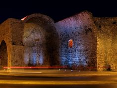'' My Heraklion 14 '' by Vassilis  Tagoudis  /  Βασίλης Ταγκούδης on 500px
