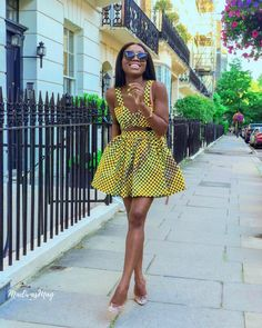 Gorgeous African Ankara Styles Hello Homies,Today we bring to you 'Gorgeous African Ankara Styles'. African Ankara styles are ankara styles with African blends. Most times we do top models on these African Fashion Ankara, Latest African Fashion Dresses, African Print Dresses, African Print Fashion, Africa Fashion, African Dress, Nigerian Fashion, African Lace, African Attire