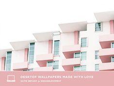 D E S I G N L O V E F E S T » DRESS YOUR TECH / 198 Dress Your Tech, Mood Colors, T Dress, Pretty Wallpapers, Desktop Wallpapers, Pretty Patterns, Pattern Wallpaper, Artsy Fartsy, Cover Design