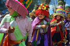San Juan del Sur Prostituierte
