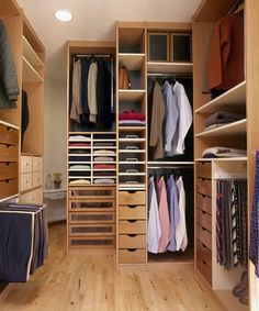 doors for bedrooms 15 best custom closets images on closet 11460