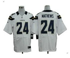 Nice 17 Best San Diego Charger Nike Elite jersey images   Cargadores  supplier