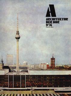Palast der Republik #Berlin #Nationaldenkmal #KaiserWilhelm ohne #StadtSchloss…
