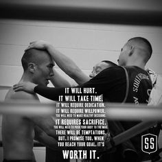 There is no better feeling for a coach than to see their students grow. There are many reasons why we choose to embark on this #muaythai journey and the reasons are all different depending on the individual. The one destination we all share is a betterimproved version of ourselves. #forceofateam #teamcamp2016 #southsidemuaythaiacademy #muaythai #thaiboxing #wearemuaythai #champions #fightnight #canadian #atheletes #2016nationals