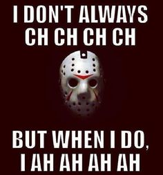 44 Best Friday 13 Images On Pinterest Funny Stuff Funny Things