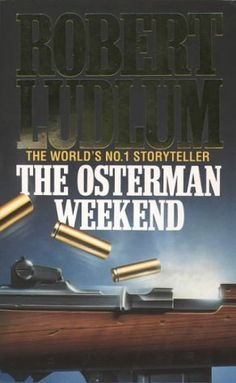 The hunger games book series in order google search hunger games the osterman weekend was the last sam peckinpah film fandeluxe Images