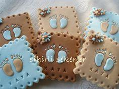 <3 baby cookies