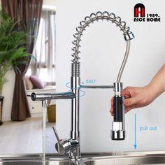 23 best kitchen faucet images mixer taps faucet chrome rh pinterest com