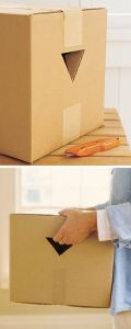 Moving and Shipping, random but helpful tips from TSI.