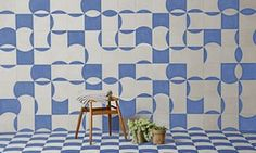 Zingy abstract tiles and cuddly pjs for kids: what to buy this week | Alice Fisher | Life and style | The Guardian