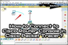 103 Best Cisco Packet Tracer images in 2018 | Cisco switch