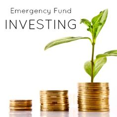 How to Wisely Invest Your Emergency Fund
