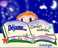 Libros de cuentos, información y poesía #infantil en PDF Gratis