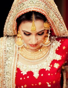 Indian/Sikh Wedding