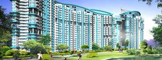 """Amrapali Silicon City launched new tower named as """"Amrapali Crystal Homes"""" which is located at Sector- 76 Noida. Amrapali Crystal Homes is well constructed, luxurious home in a main location with modern amenities and a comfortable way of life."""