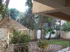 http://www.emgestate.com/property/villa-for-rent-semi-furnished-in-very-good-location-in-Maadi-sarayat/227#.VNDExC6umEQ villa for rent semi furnished in very good location in Maadi sarayat Property Description : Villa For Rent Unfurnished In Old Maadi Real Estate With A Huge Garden Located In Good Spot Triple With A Massive Roof 5 Rooms Reception 4 Pieces Wooden Floor 4 Bathrooms Parking Space Storage Area Close To American School  call:+201111000454 +201146646465 Email:m.s@emgestate.com