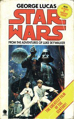 Flickr Photo Download: Star Wars