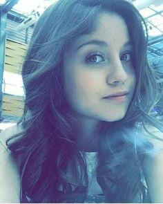 Disney Channel, Cisneros, How To Speak Spanish, Girl Power, Youtubers, Diva, Singer, Actresses, People