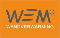 wandverwarming; wand en vloerverwarmingssystemen