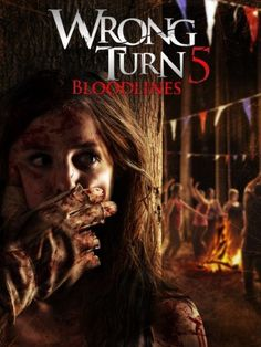 Available in: DVD.As swarms of costumed college students descend on a secluded West Virginia town for the annual Mountain Man festival, a hungry clan of Horror Dvd, Best Horror Movies, Scary Movies, Horrow Movies, Ghost Movies, Amazon Movies, Movies Box, Movies Free, Halloween Movies