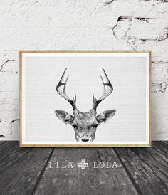 I N S T A N T - D O W N L O een D - 3 8 - horizontaal  Hallo, zijn wij Lila en Lola, makers van afdrukbare muur kunst. Geïnspireerd door huidige interieur trends en ons huis in de bergen, ons werk is modern met een aardse twist.  Afdrukbare kunst is de gemakkelijke en betaalbare manier voor het personaliseren van uw huis of kantoor. U kunt afdrukken thuis, bij uw lokale drukker, of de bestanden uploaden naar een on line afdrukservice en hebben uw afdrukken bij u thuis afgeleverd!  Geniet van…