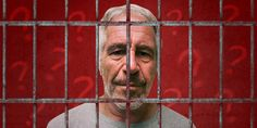 On the first anniversary of Jeffrey Epstein's death, here are ten key unanswered questions.