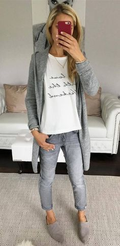 1f36bfa11f02 COM Womens Fashion Factory has a HUGE Selection of Fashionable Women's  Clothing
