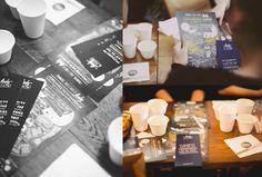 #FLYER Andy Festival  // 20x15 cm (A5) // papier 350g couché mat // crédit photo >> Julie Cerise & Xavier Navarro