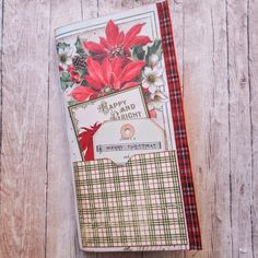 Your place to buy and sell all things handmade Handmade Journals, Junk Journal, I Shop, Merry, Christmas, Stuff To Buy, Xmas, Weihnachten, Navidad