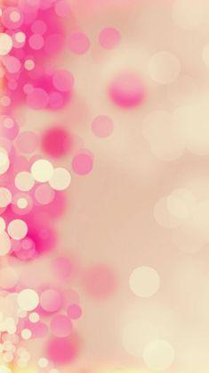 Pretty in Pink Samsung Galaxy S tok, case http://galaxytokok-infinity.hu