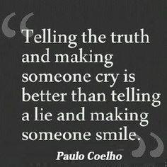 ...según Paolo Coelho