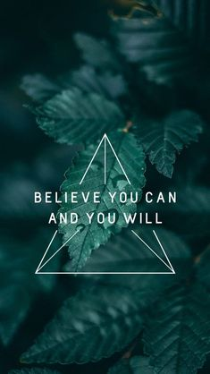 iphone wallpaper motivation 97 iPhone Wallpaper Quotes with Beautiful Images 97 iPhone Wallpaper Quotes with Beautiful Images 82 Iphone Wallpaper Quotes Hd, Quote Backgrounds, Tumblr Wallpaper, Iphone Backgrounds, Wallpaper For Phone, Trendy Wallpaper, Screen Wallpaper, Mobile Wallpaper, Vintage Backgrounds