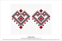 1 million+ Stunning Free Images to Use Anywhere Cross Stitch Heart, Cross Stitch Borders, Cross Stitch Designs, Cross Stitch Patterns, Embroidery Motifs, Beaded Embroidery, Cross Stitch Embroidery, Embroidery Designs, Broderie Bargello