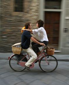 "Transportation in style ©Dimitriy 327 """
