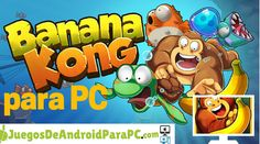 Banana Kong Hack is online based tool for any Android and iOS device. Unlimited Bananas and Hearts will be added to your account with Banana Kong Cheats. Cheat Online, Hack Online, Online Work, A Kon, Android, Gaming Tips, Jungle Animals, Digital Technology, Games
