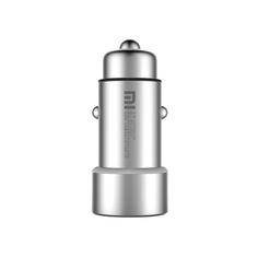Find More Chargers & Docks Information about Original Xiaomi Fast Charging Car Charger Metal Style Dual USB Ports Universal Car Charger For Samsung For iPhone For iPad,High Quality charger usb,China charger macbook Suppliers, Cheap charger for samsung galaxy s3 from Guangzhou Etoplink Co., Ltd on Aliexpress.com