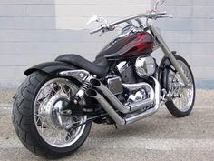 Lets see the honda shadow chops japanese bikes build threads used honda shadowhonda shadow vlxhonda shadow forumhonda shadow sabrehonda shadow 750 fandeluxe Image collections