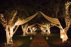 The Grove a Las Vegas Wedding and Reception Facility - Orchard Wedding Chapel Photo Gallery