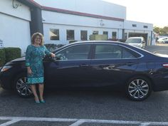 10 our smiling clients ideas fort walton beach toyota dealership used toyota pinterest