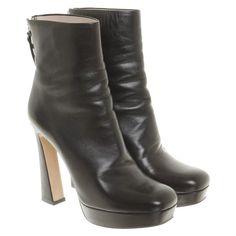 Zara online shop damen taschen