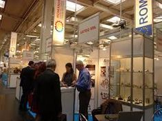 Image result for pictures hannover messe 2014