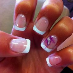 Summer nail designs you need to try this year